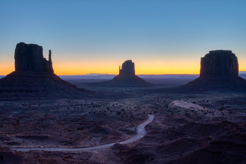 Monument Valley AZ 2020-1.jpg
