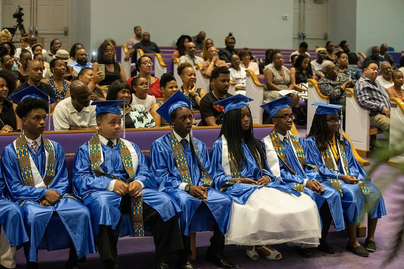 AYA_Graduation2019-97.jpg