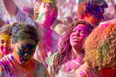 Holi-festival-of-colors-2013-spanish-fork_08130330-23