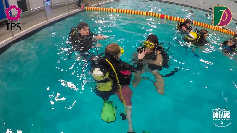 DPS Divemasters in Training.00_03_46_15.Still110.jpg
