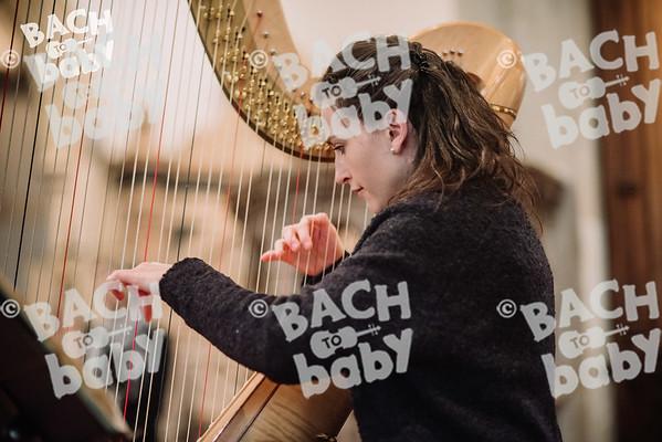 © Bach to Baby 2017_Alejandro Tamagno_Henley_2017-12-04 024.jpg