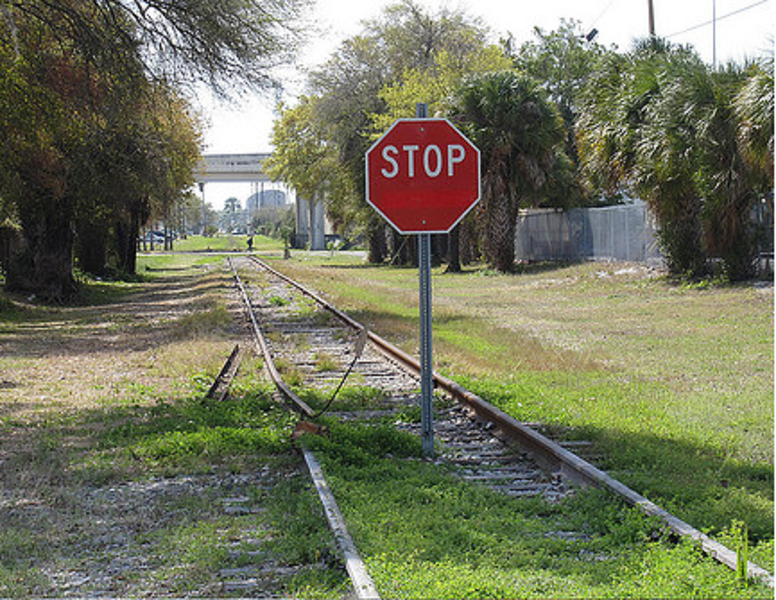 railroad-stop-sign.png