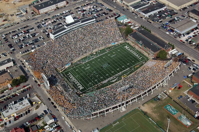 stadium9552.jpg