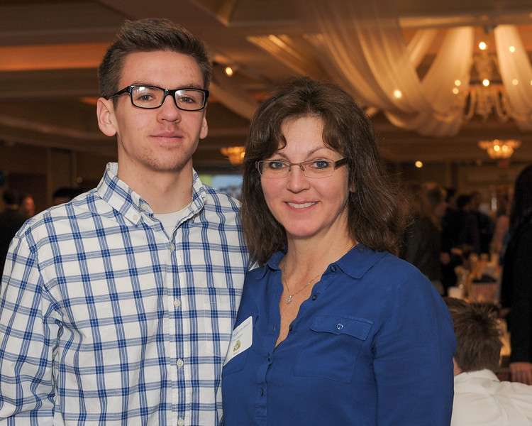 Mother_son_Brunch_050.jpg