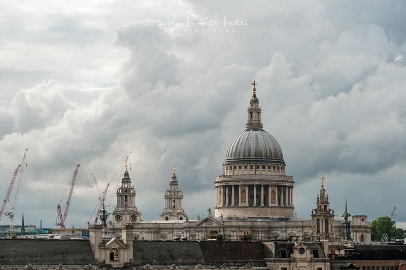 London-Wedding-16.jpg