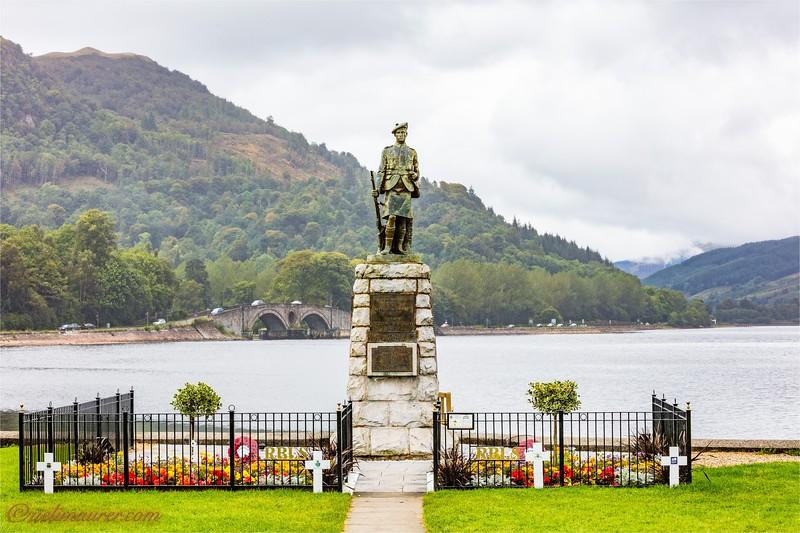 2017-08-19 Busreise Schottland - 0U5A6704.jpg