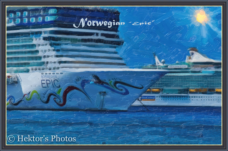 Postcards-53.jpg
