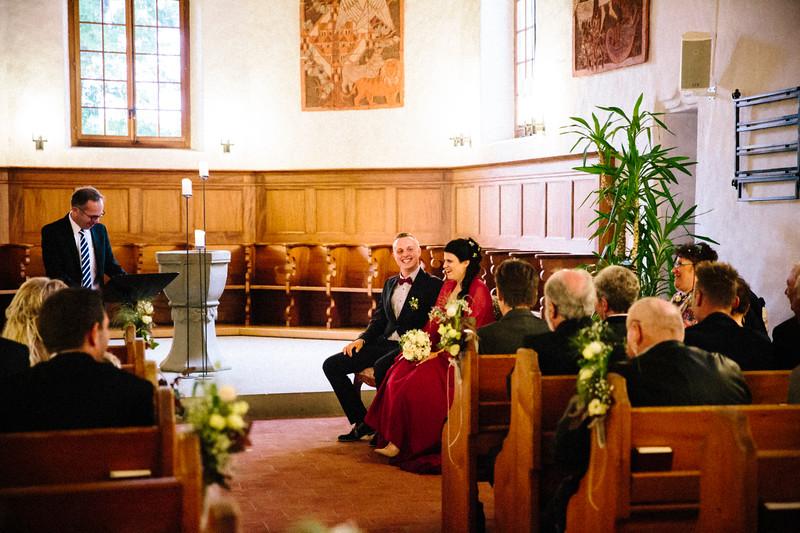 Hochzeit_Bern_JeNe-55.jpg