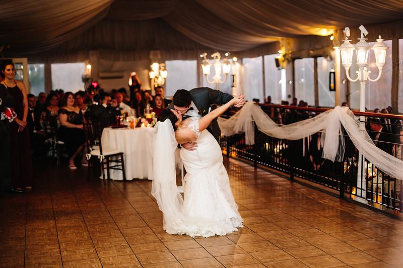 Gabriella_and_jack_ambler_philadelphia_wedding_image-979.jpg