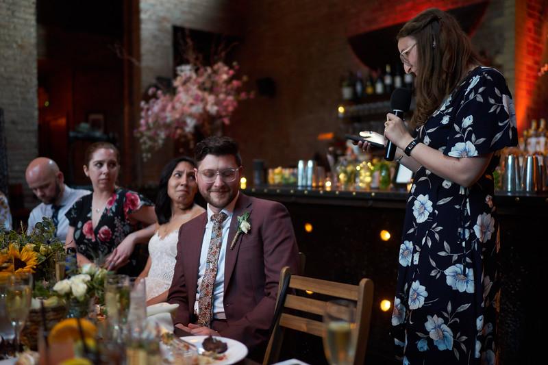 James_Celine Wedding 1003.jpg