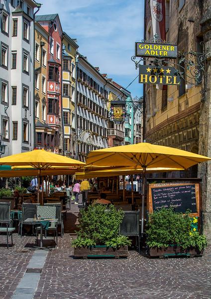 Innsbruck_100615_134 copy.jpg
