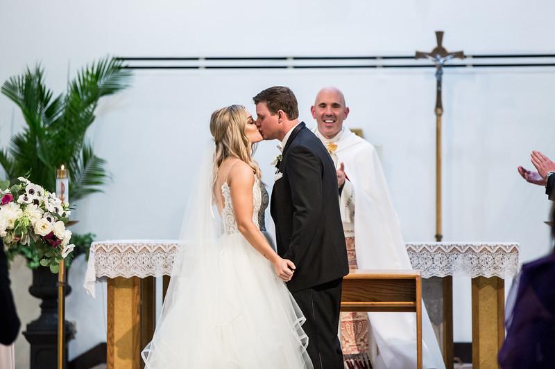 MollyandBryce_Wedding-398.jpg