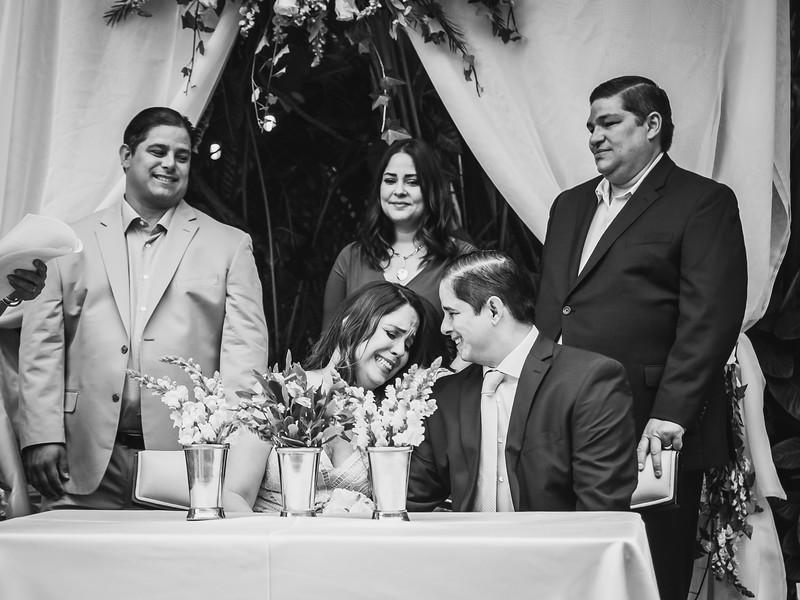 2017.12.28 - Mario & Lourdes's wedding (210).jpg