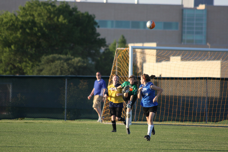 DPL Soccer STA v POP 5_19-022.JPG