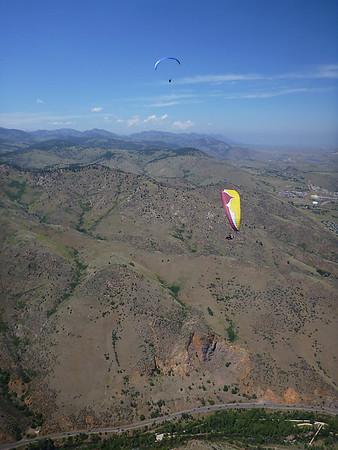 2011-08-Paragliding
