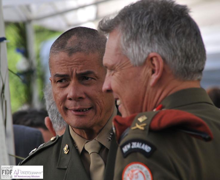 President's Yom Ha'atzmaut Reception-FIDF_189.JPG