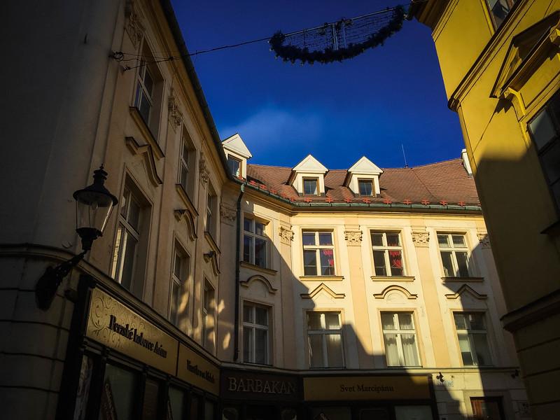 Bratislava-65.jpg