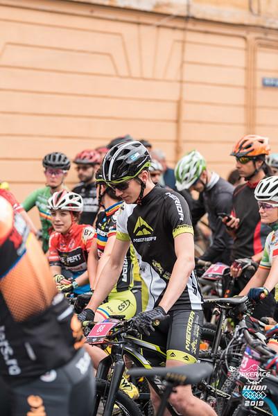 bikerace2019 (17 of 178).jpg