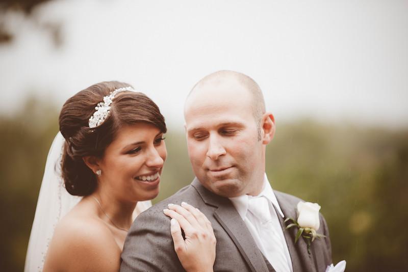 Matt & Erin Married _ portraits  (218).jpg