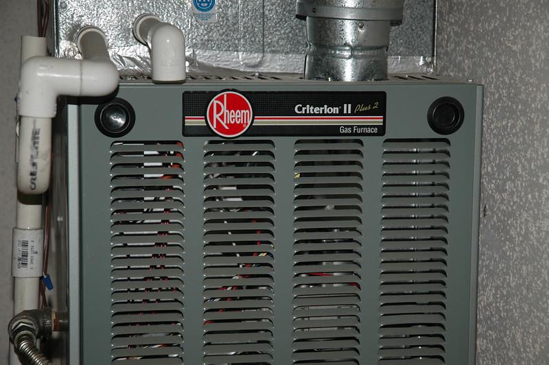 choisser rheem furnace.jpg