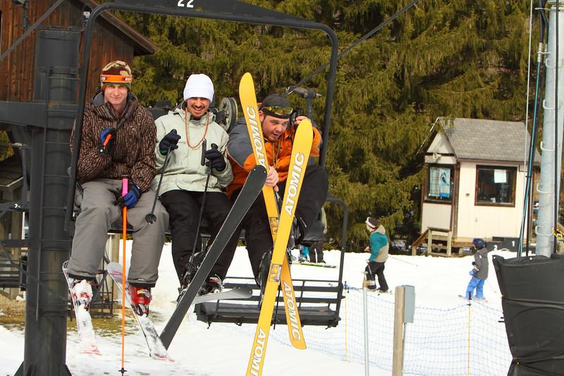 Snow Trails 2013 164.JPG