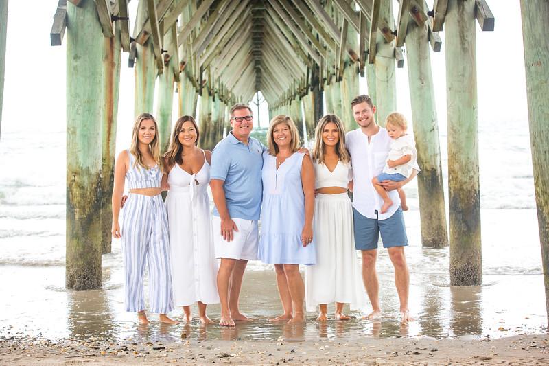 Topsail Island Family - Engagment photos-10.jpg