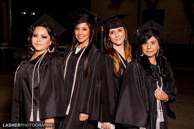 2012-11-16 [Kaplan College]