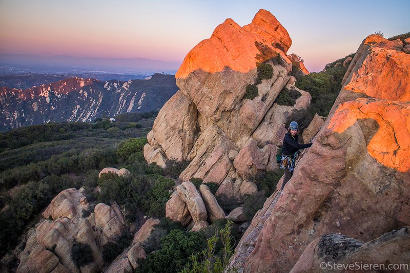 Santa_Monica_Mountains_Climbing_MG_4221.jpg