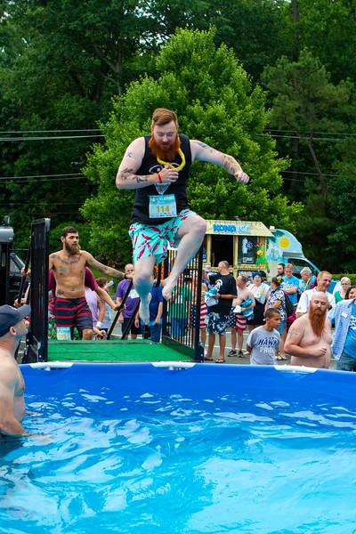 Special-Olympics-2019-Summer-Games-654.jpg