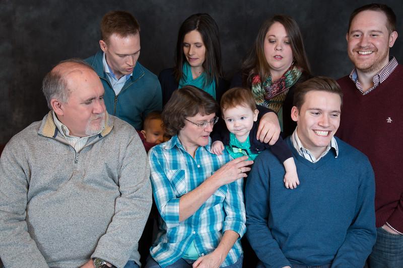 Cates_Family-6239.jpg