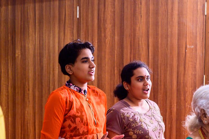 2019-12-Ganesh+Supriya-4014.jpg