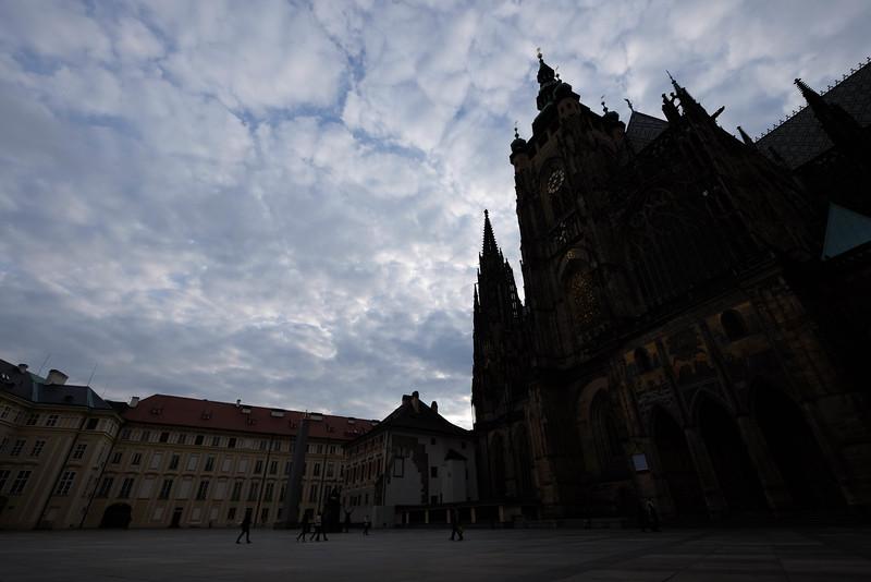 Prague_20150621_0067.jpg