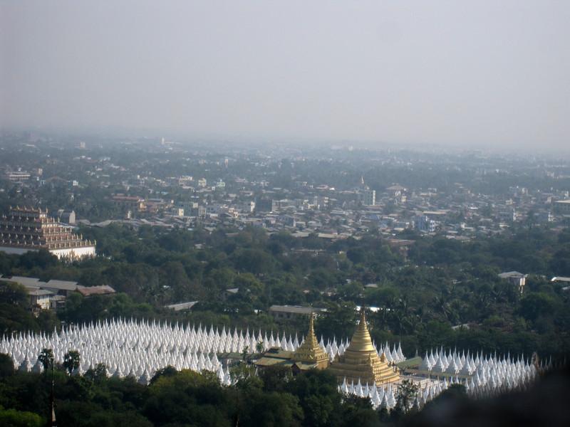 Mandalay, Burma (5).JPG