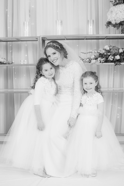Miri_Chayim_Wedding_BW-264.jpg