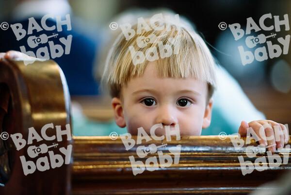 © Bach to Baby 2017_Alejandro Tamagno_Sydenham_2017-03-15 016.jpg