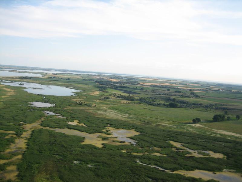 Flying Lake Travers 001.jpg