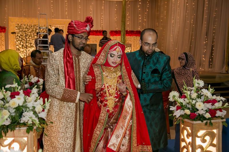 Z.M.-1020-Wedding-2015-Snapshot.jpg