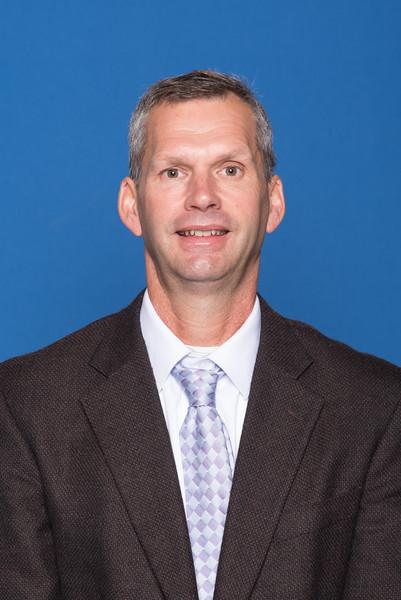 Kevin Donnar, 2018