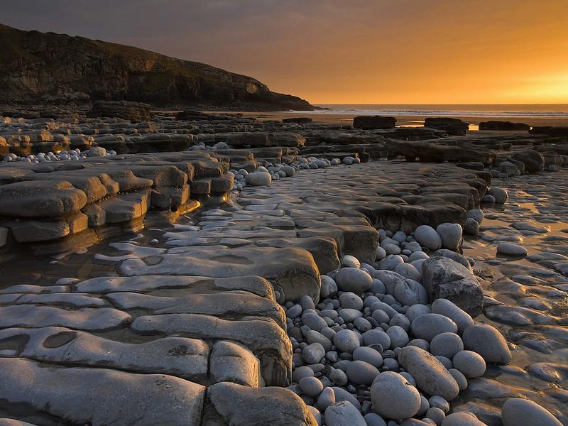 stones_1600x1200_14.jpg