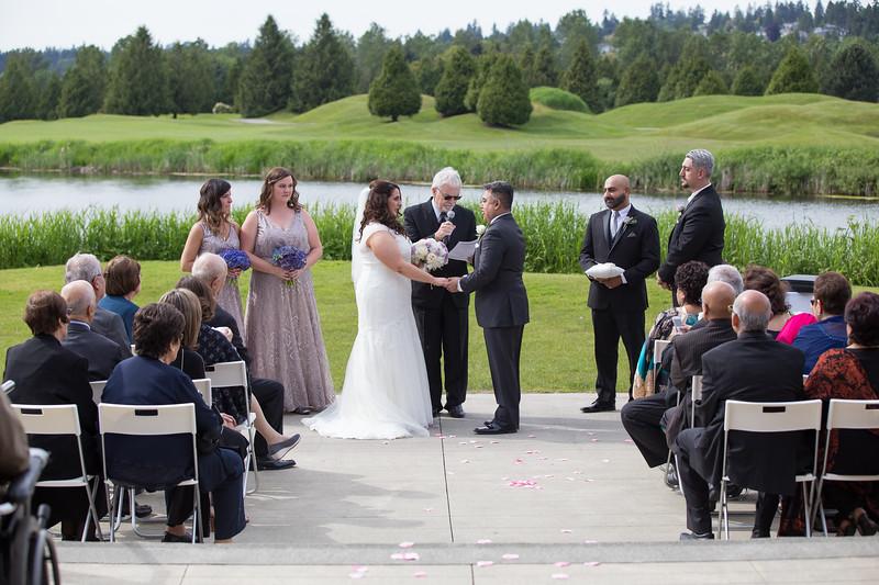 Houweling Wedding HS-107.jpg