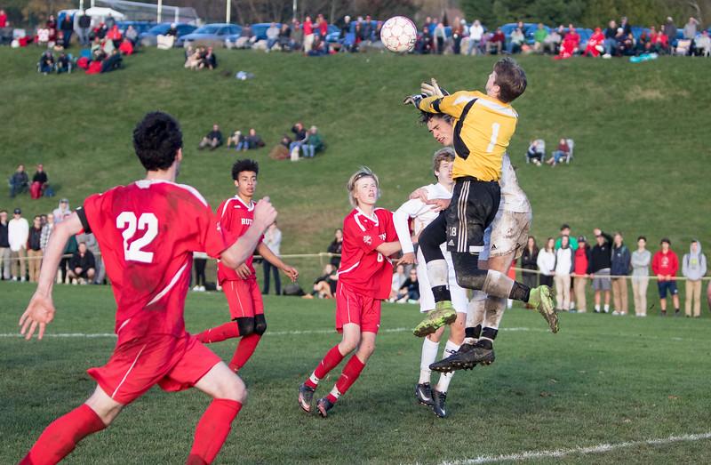 20171027_soccer-9591.jpg