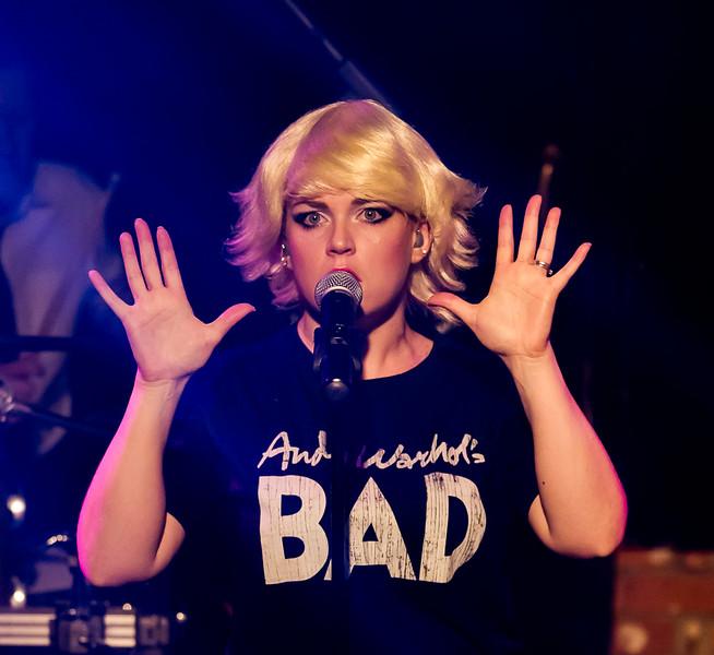 Atomic Blondie (23 of 66).jpg