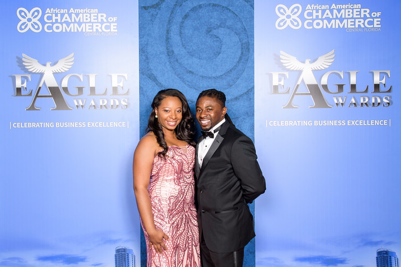2017 AACCCFL EAGLE AWARDS STEP AND REPEAT by 106FOTO - 079.jpg