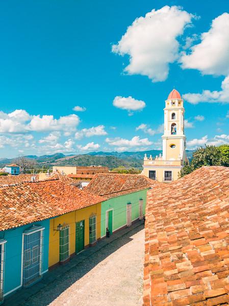 trinidad cuba header.jpg
