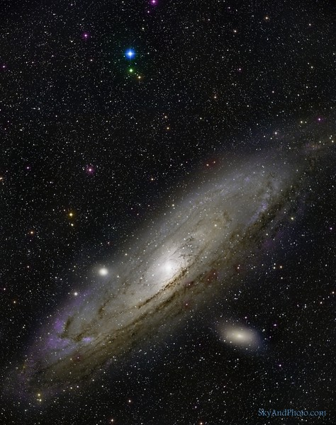 M31_LRGB_definitivo5_PS_CO.jpg