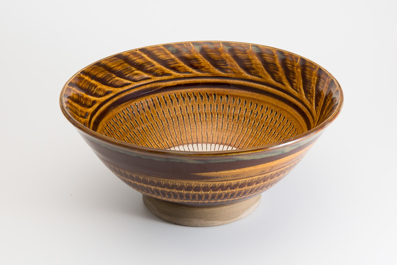 IMG_5342-Tracy-pottery-2015-07-09.jpg