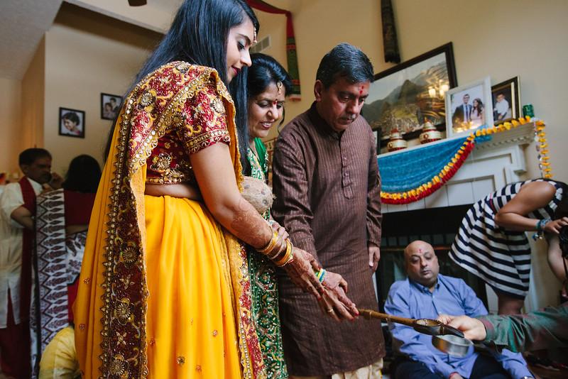 Le Cape Weddings_Preya + Aditya-236.JPG