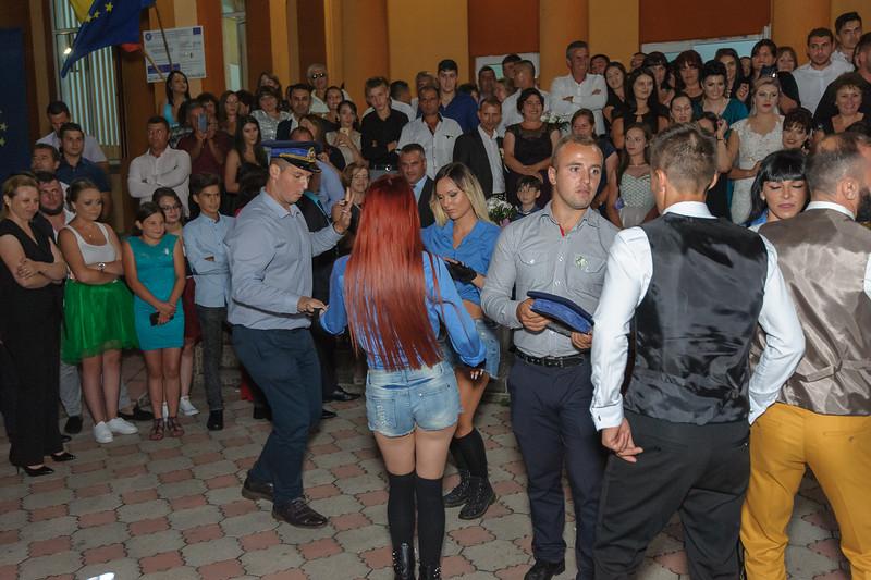 Petrecere-Nunta-08-18-2018-70733-DSC_1531.jpg