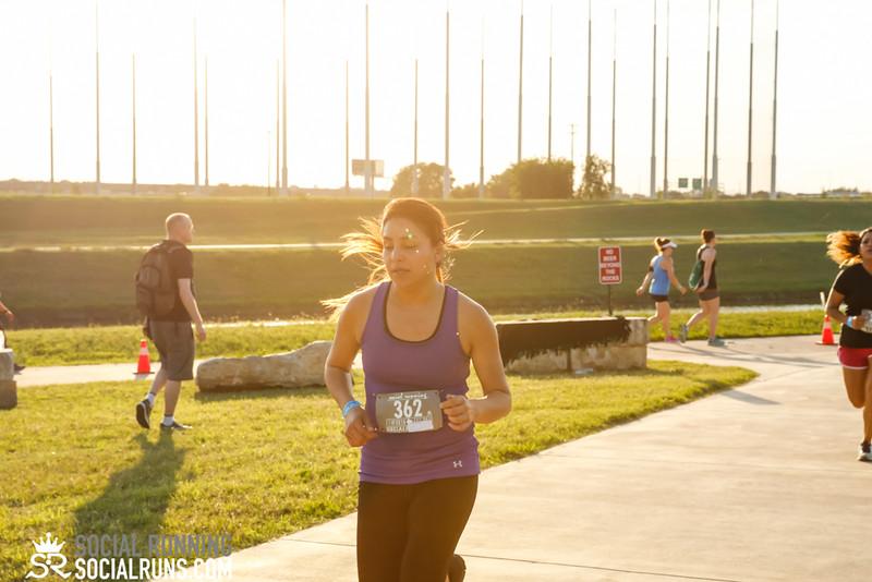 National Run Day 5k-Social Running-2426.jpg
