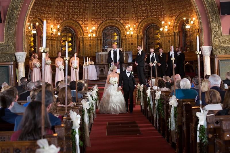 Meredith Wedding JPEGS 3K-410.jpg